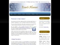 evartsalumni.com Alumni, Reunion, Sports