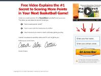 Even Better Basketball | Your source for basketball practice drills and basketball workouts.