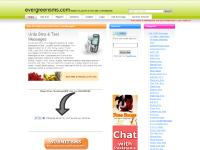 evergreensms.com Urdu Sms, Urdu Poetry, Urdu Jokes
