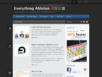everythingableton.com