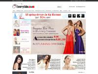 Wholesale - China Wholesale - Buy Wholesale Products from Chinese Wholesaler | Everytide