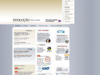 Clínica Evolução - Clinica e Consultoria promovendo saúde, segurança e qualidade