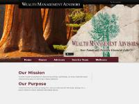 ewealthadvisors - Wealth Management Advisors