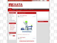 exatagrupo.com.br
