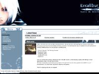 Excalibur Network: Play Free Online Ragnarok and World of Warcraft