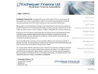 exchequercorporatefinance.co.uk