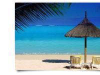 Location Villas St Martin - vente [SXM] : Location et vente de villas de luxe à Saint Martin dans les Antilles