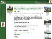 Ashland Kentucky Homes for Sale