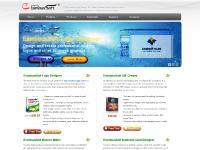 GIF Creator-Banner Maker, Businss Card Designer, Logo Designer software