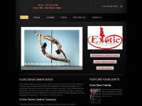 Dance | Pole Dancing | Bachelorette Party New York | Dance Studio New York | Exotic Dance Class | Pole Dance Lesson | Lap Dancing Classes | Holiday Parties | Gift Certificates | Event Space | Girls Night Out New York | Bachelorette Party NYC | Exotic Danc