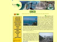 exotictours.com.br text/html; charset=windows-1252