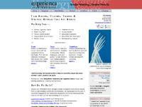 experienca.com Leadership, Retreats and Team Building Banff Calgary Toronto Vancouver Canada and the World