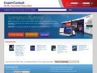 expertconsultbook.com Forgot?, Available Titles, Request a Free Trial