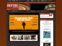 explorefrontier.com Schedule, All Events, Music