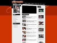 expressaoararas.com.br