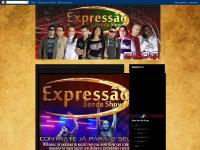 Expressão Banda Showw