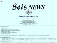 exssl.org Seismograph, seismograph, Service