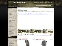 extac.com.au extac australia, tactical, outdoor