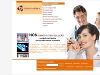 extensaomedica.com