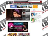 extradevilhena.com.br