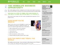extraincome4life.co.uk Herbalife Core Products, Weight Control Products, Energy Products