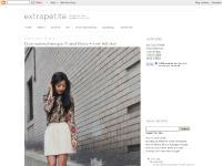 extrapetite.com