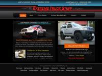 Home | Extreme Truck Stuff