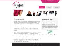 Online learning using virtual worlds, LMS/VLEs and social media - eygus