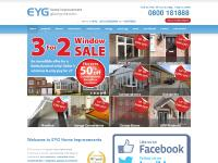 Double Glazing In Hull | Windows | Doors | Scunthorpe | Grimsby