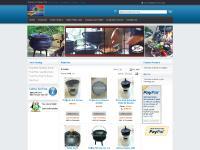 Working Capital Loan, server spam filter