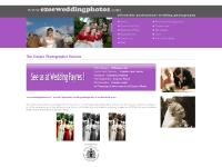 Ezee Wedding Photography - The Simple Wedding Photography Service| Wedding Photographer Chester/Wedding Photography/Cheap Wedding Photography