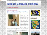 ezequiasholanda.blogspot.com