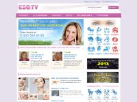 ezo.tv phone psychic reading, live psychic readings, live