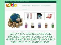 ezola.co.uk