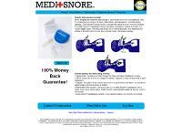 ezsnorerelief.com stop snoring, snoring, snore