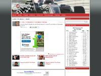 F1 Insight - Formula 1 News | Videos | F1 Technology | F1 Drivers &amp Teams