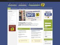 faa-tec.com.br