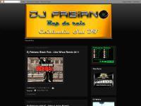 fabianorapmix.blogspot.com