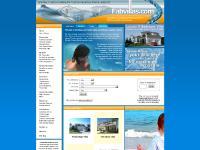 fabvillas.com florida villas, florida vacation rentals, florida rental vacation