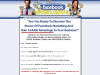 facebookmarketingtools.com