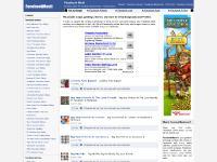 Facebook Status, Facebook Status Messages, Facebook Pictures, Facebook Avatars, Facebook India