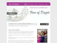faceofdazzle.co.uk