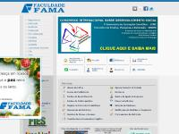 facfama.edu.br