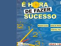 facig-pe.edu.br