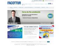 facottur.org