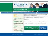 Invoice Factoring, Accounts Receivable Factoring, Factoring