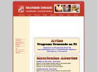faculdadebetesda.com.br