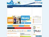 faculdadeipiranga.com.br