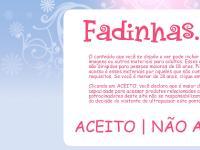 fadinhas.net