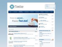 faelba.com.br